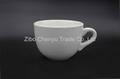 porcelain coffee mug gift product