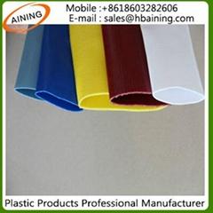 PVC Lay Flat Water Hose