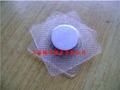 PVC磁钮扣 1