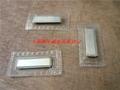 PVC磁鈕扣 4
