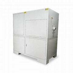 廠家供應高負壓型中央集塵器