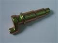 Drofessional Crankshaft New Design Chainsaw Engine Parts 4