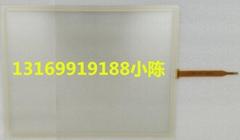 昆仑通态TPC1561Hi触摸屏原装外屏