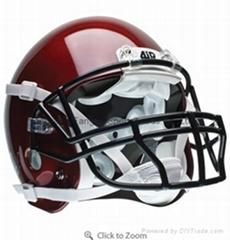 AiR Youth Football Helmet