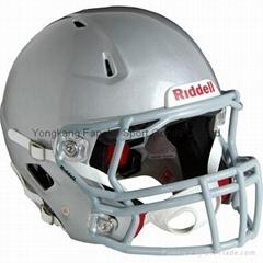 Riddell 360 Adult Football Helmet