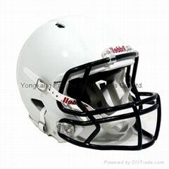 Riddell Revolution Speed Adult Football Helmet with Custom S2B Facemask