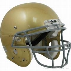 Schutt Air Varsity Commander XXL Football Helmet