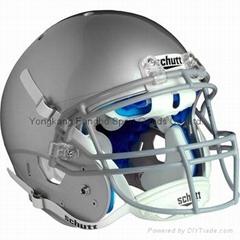 Schutt Air XP Adult Football Helme