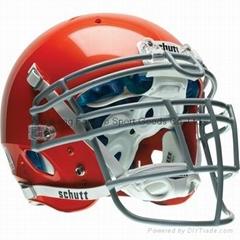 Schutt DNA Pro+ Adult Football Helmet