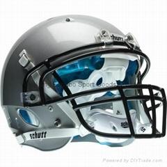 Schutt DNA Pro+ Elite Adult Football Helmet