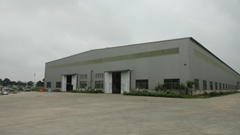 Henan Hua Bao Machinery Equipment Co.,Ltd