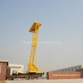 8T 23m Factory Direct Supplier
