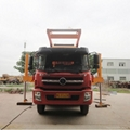 8T 23m Factory Direct Supplier  Heavy