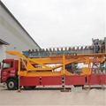 8T 23m Factory Direct Supplier Large