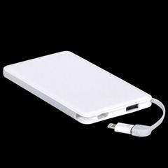 OEM usb charger power ba