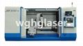 液壓支架激光熔覆設備 5