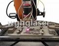激光增材製造設備