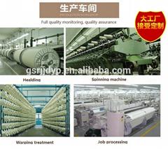 Gansu Rongjiang Hotel Supplies Co.,Ltd