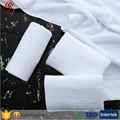 China Factory Direct Sell 100% Cotton