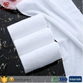 China Factory Direct Sell 100% Cotton Bath Towel and Face Towel for 5 Star Hotel 5
