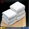 China Factory Provide High Quality 100%