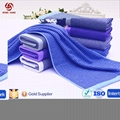 China Factory Provide Cotton Hotel Face
