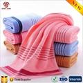 Factory price 100% Cotton Towels Cut Pile Cotton Face Towel Hand Towel 2