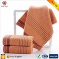 Factory price 100% Cotton Towels Cut Pile Cotton Face Towel Hand Towel 5
