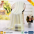 China Factory Offer Offer Super Quality 100% Cotton Face towel bath towel made i 4