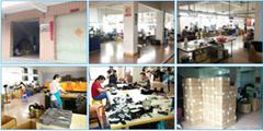 東莞市天納運動用品科技有限公司