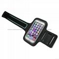 Low Price Armband High Quality Soft
