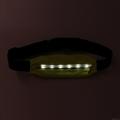 LED发光腰包 LED运动跑步