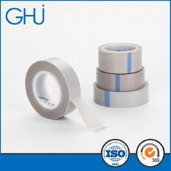 Ptfe products skived sheet teflon diytrade china