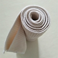 More cheap premium quality cleaning cloth microfiber waffle car cleaning cloth 3