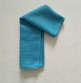 Wholesale high quality car towel