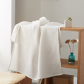 China suppliers hot sale cotton towel