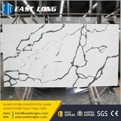 Quartz Stone Factory Direct for slabs