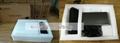 迅恆3D掃描儀3D建模掃描儀桌面便攜掃描儀 5