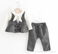 Children Clothing Sets
