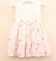 Children Clothing Dress