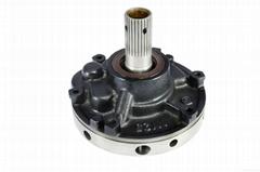 US CASE 181199A4 transmission charging pump