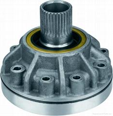 ZF /John Deere transmission Charge Pump 0501220664