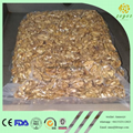 2017 hot sales walnut kernel  1