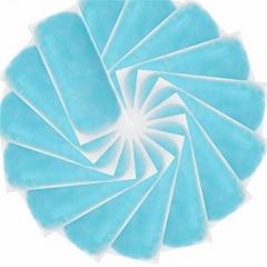 OEM Natural Menthol Fever Cooling Patch for Babies