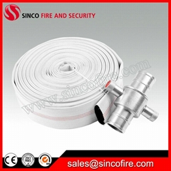 Fire Hose Manufacturer Made In China