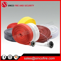 Used fire hose price