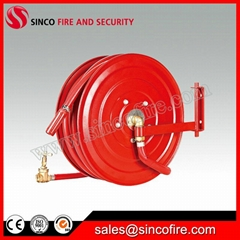 Cheap Price Fire Hose Re