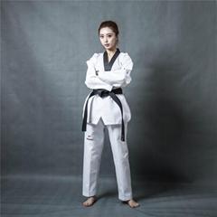 WTF ITF taekwondo uniforms taekwondo doboks