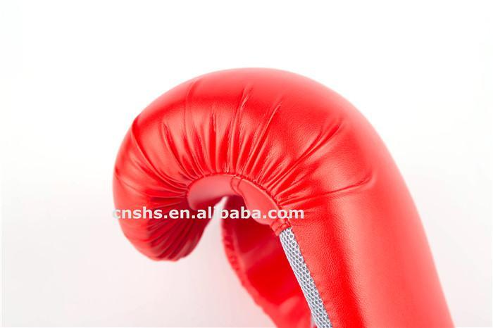 Wholesale cheap winning muay thai boxing gloves 1