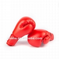 Wholesale cheap winning muay thai boxing gloves 2